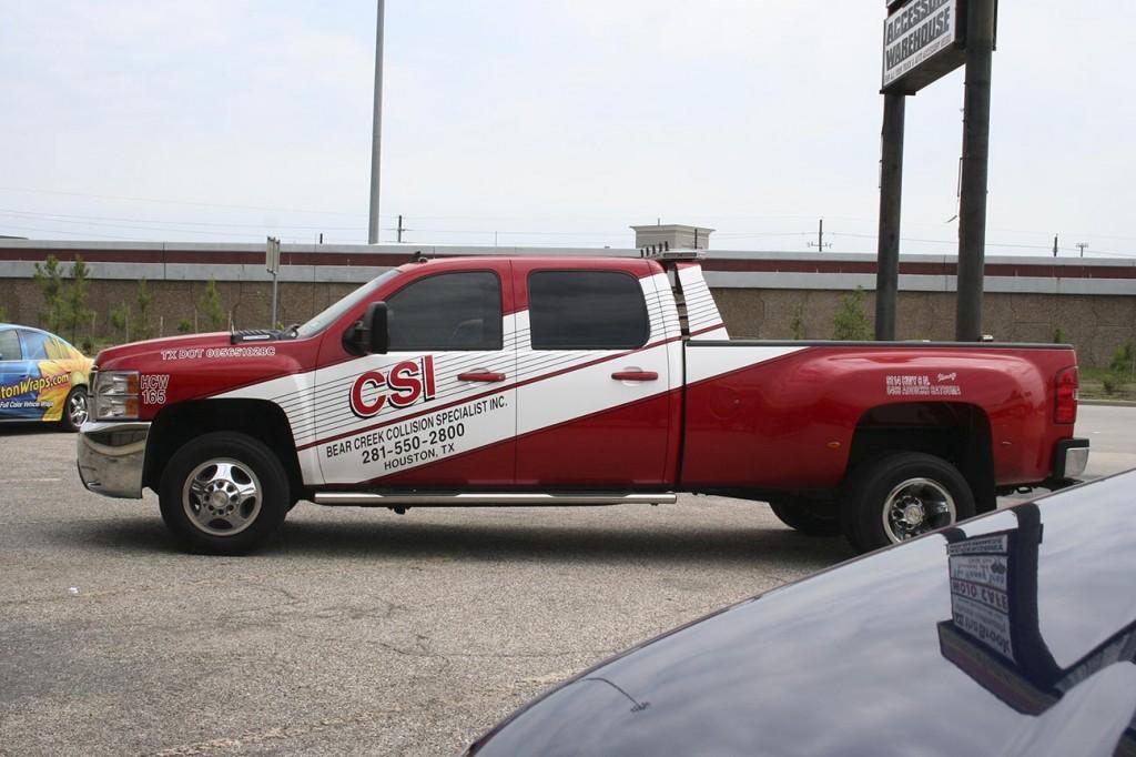 CSI_Silverado_Drive_Cutout
