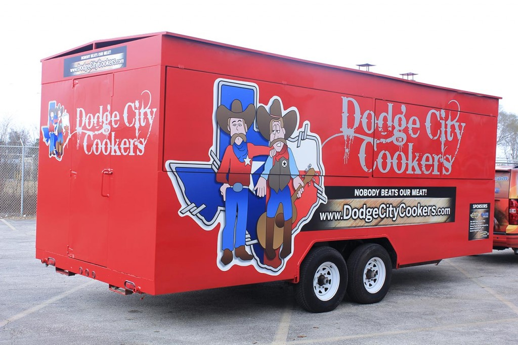 DodgeCityCookers_Trailer_Pass_Cutout