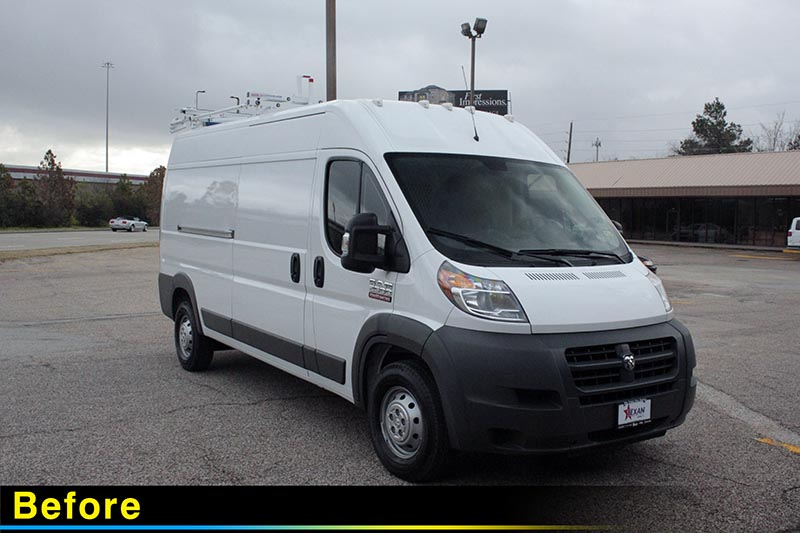 LogoElectrical_Dodge_Promaster_HR_Before_01