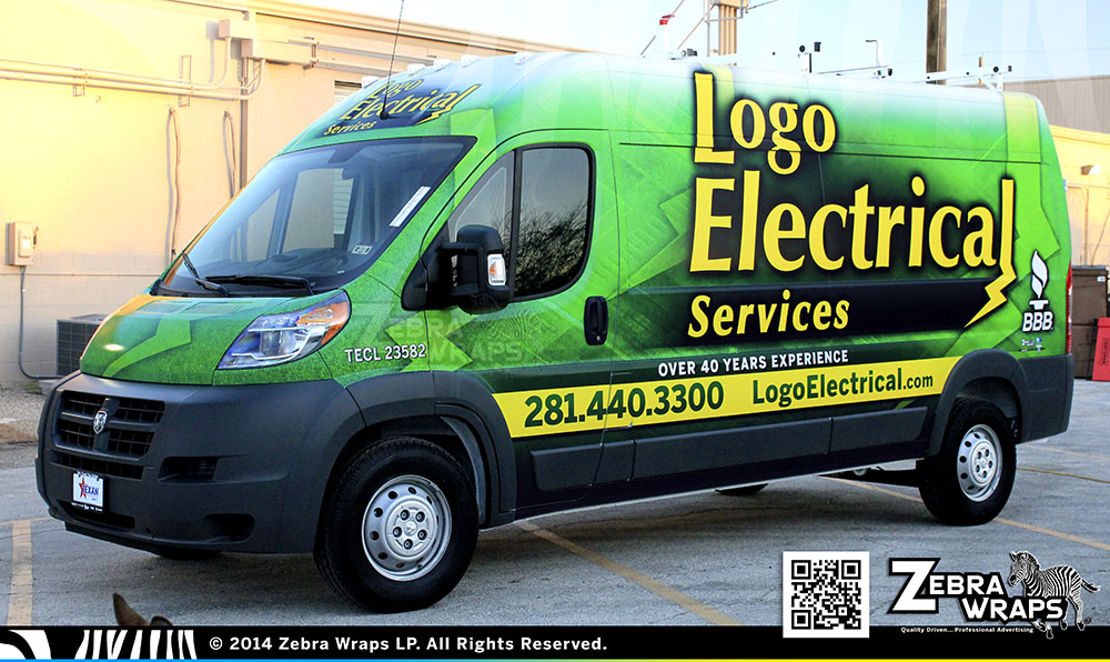 LogoElectrical_ProMaster_HighRoof_Dodge_Drive