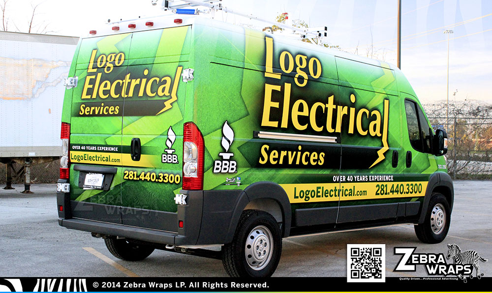 LogoElectrical_ProMaster_HighRoof_Dodge_Pass