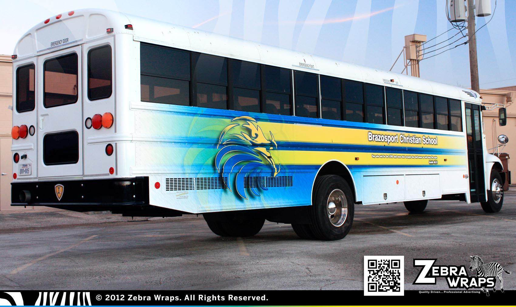 Bus Wrap as well Shuttle Buses further Shuttle Bus Passenger Van Wrap further Maserati Car Wrap furthermore Wendys  mercial Van Wraps. on bus wraps