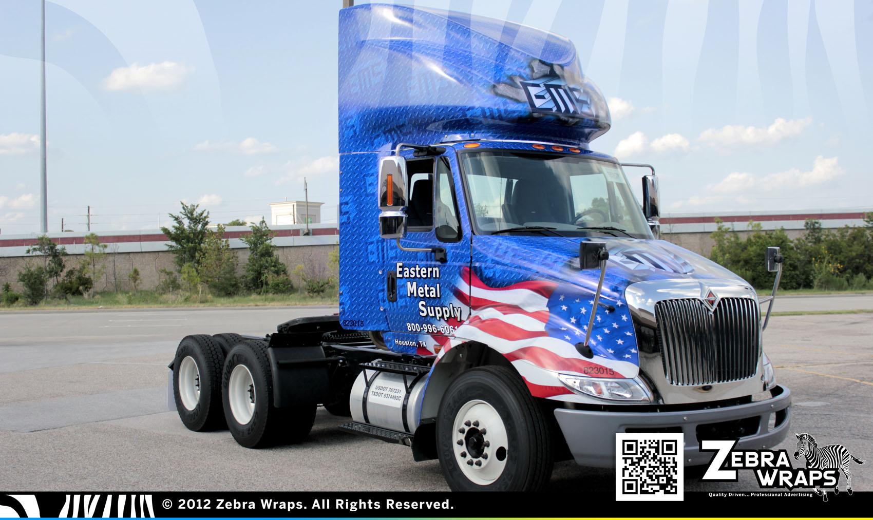 Semi Truck International Navistar Cat Ct13 Engine Diagram Pictures Of